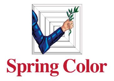 logo-spring-color