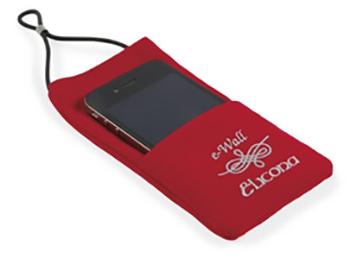 elettrosmog e-wall