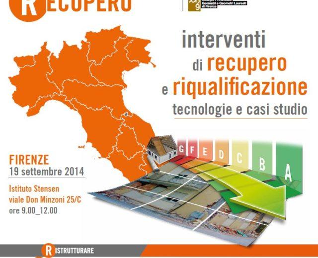 EdicomFirenze2014