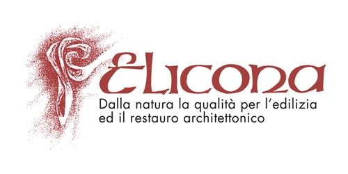 Elicona-Logo_pic