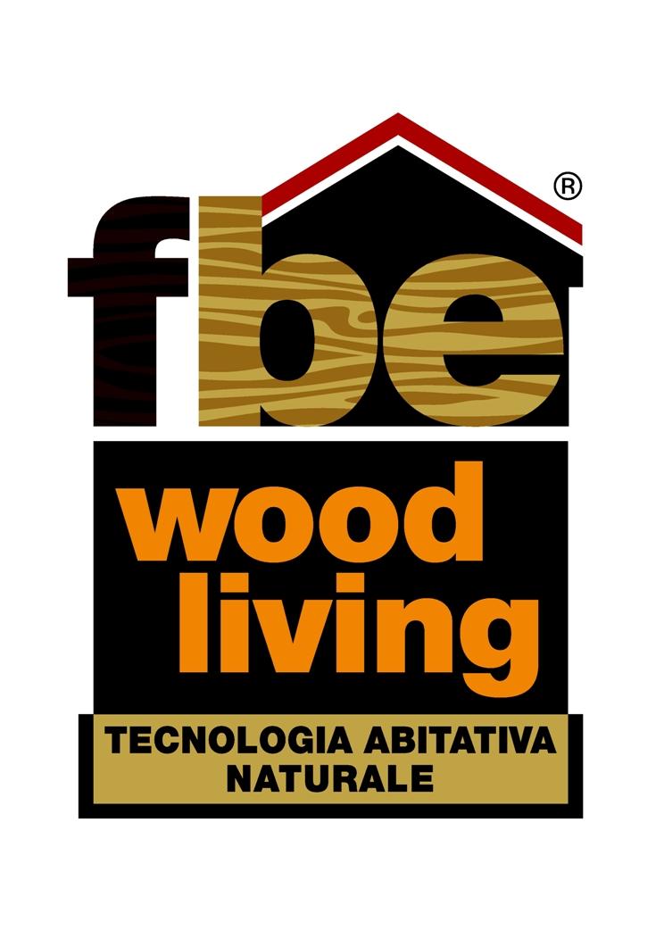 logo_FBE