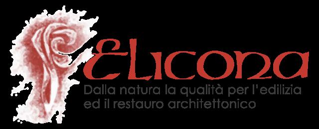 Elicona Sas