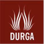 logo Durga