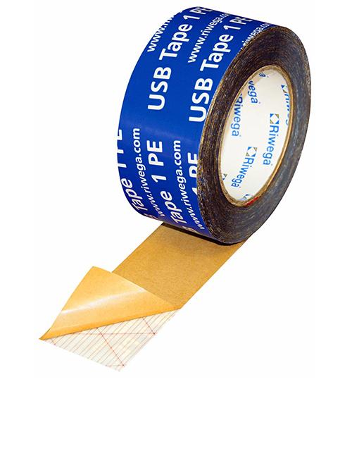 USB-Tape-1-PE-50