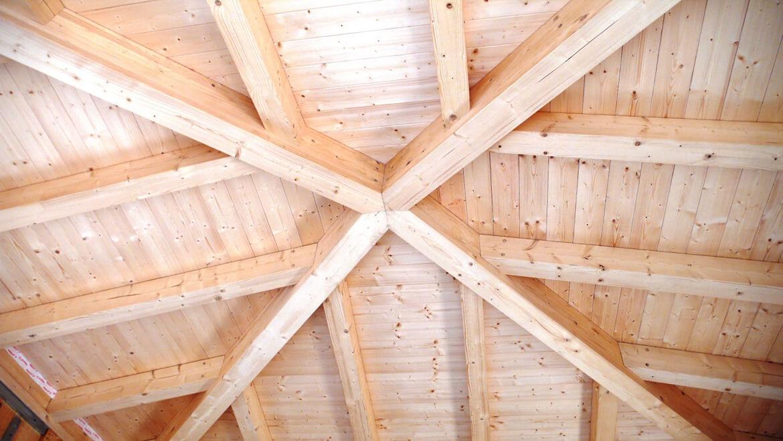 coperture-legno