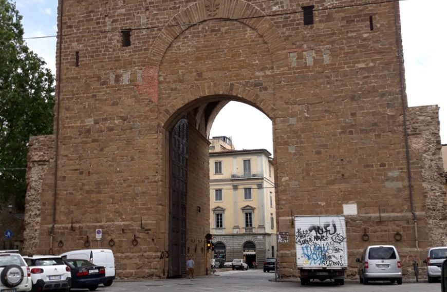 Rifacimento stuccatura del paramento murario
